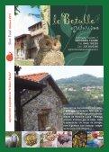V EDIZIONE - Rifugio Campogrosso - Page 3