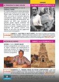 V EDIZIONE - Rifugio Campogrosso - Page 5