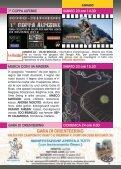 V EDIZIONE - Rifugio Campogrosso - Page 7