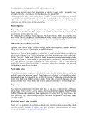 2. ročník Špilberk Food Festivalu klepe na dveře 10. – 12. 5. 2013 ... - Page 2