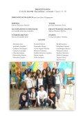 Raccontiamo …scrivendo 2012 - Scuola Secondaria di primo grado ... - Page 2