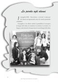Raccontiamo …scrivendo 2012 - Scuola Secondaria di primo grado ... - Page 6