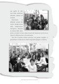 Raccontiamo …scrivendo 2012 - Scuola Secondaria di primo grado ... - Page 7