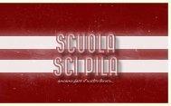Sfoglia il flyer (PDF) - Scuola di sci di Pila