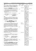 Sluzben vesnik na RM, br. 94, Petok, 30 noemvri 2001 - Page 2