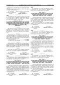 Sluzben vesnik na RM, br. 94, Petok, 30 noemvri 2001 - Page 6