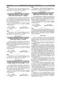 Sluzben vesnik na RM, br. 94, Petok, 30 noemvri 2001 - Page 7
