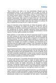 Nacionalidade e Apatridia - Inter-Parliamentary Union - Page 4