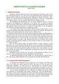 nanetto pipetta e la quarta colònia - Page 2