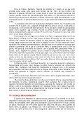 nanetto pipetta e la quarta colònia - Page 3