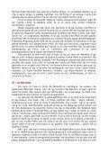 nanetto pipetta e la quarta colònia - Page 4