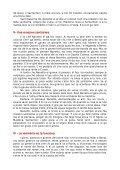 nanetto pipetta e la quarta colònia - Page 5