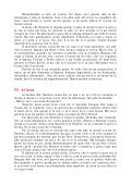 nanetto pipetta e la quarta colònia - Page 6