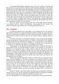 nanetto pipetta e la quarta colònia - Page 7