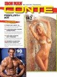 Beauty Beach - Ironman Magazine - Page 2