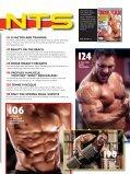 Beauty Beach - Ironman Magazine - Page 3