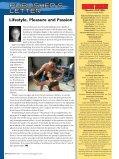 Beauty Beach - Ironman Magazine - Page 5