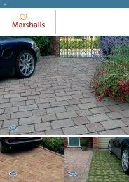 Driveways pdf - landscape gardener tree surgeons cutting topping ...