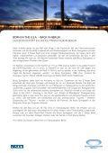 Angebot Springsteen_komplett2 - Olympiastadion Berlin - Page 2
