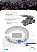 Angebot Springsteen_komplett2 - Olympiastadion Berlin - Page 5