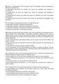 caderno de atividades 02 - Page 3