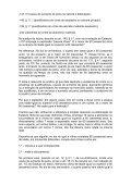 Conceito de idoso na legislação penal brasileira - Page 2
