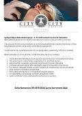 BodyTite - Vartalon Muokkaus Lämmön Avulla Turvallisesti ja ... - Drive - Page 6