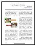 Número 38. Enero-febrero 2013 - Ministerio de Agricultura y ... - Page 4