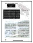 Número 38. Enero-febrero 2013 - Ministerio de Agricultura y ... - Page 5