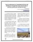 Número 38. Enero-febrero 2013 - Ministerio de Agricultura y ... - Page 6