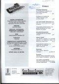 la cooperativa - Page 3
