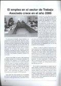la cooperativa - Page 6