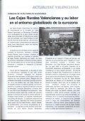 la cooperativa - Page 7