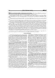 12Riconoscimento delle sentenze penali straniere. Alla ... - La Tribuna