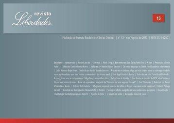01 - Revista Liberdades