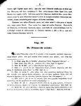Commentat. de Plutarchi Chaeronensis vita Part I [microform] - Page 7