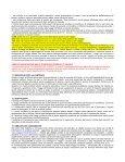condizioni generali di contratto - Viaggi Avventure nel mondo - Page 3