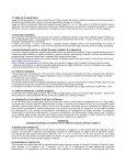 condizioni generali di contratto - Viaggi Avventure nel mondo - Page 5