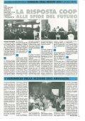 N. 5 maggio - Page 6