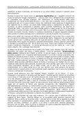 Politiche sociali e politiche penali - Caritas Italiana - Page 2