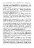 Politiche sociali e politiche penali - Caritas Italiana - Page 3