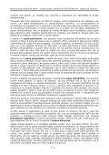 Politiche sociali e politiche penali - Caritas Italiana - Page 4