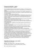 Antrenament de Kundalini (Energiea de baza) - Page 2