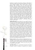 6 luglio - Provincia di Milano - Page 2