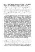 Luiz Viana Filho, um Historiador na Academia Brasiliense de Letras - Page 7