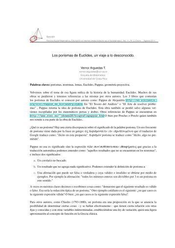 Descargar el pdf - TEC Digital