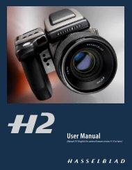 User Manual - Snap Studios