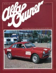 Alfa Owner 1984-08.pdf - Shorey