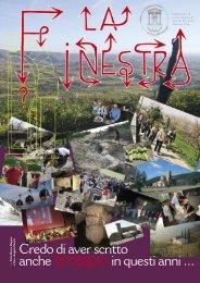 Edizione 2009 nr. 04 - Proloco Marano di Valpolicella