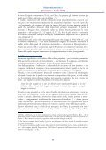 130. Euclide e il teorema mancante - Matematicamente.it - Page 2